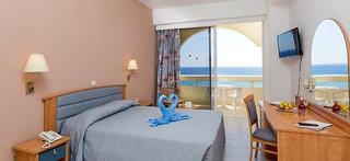Hotel Dessole Olympos Beach Resort Wohnbeispiel
