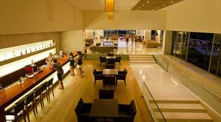 Hotel Caravia Beach Restaurant