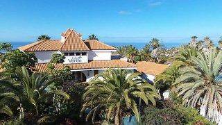 Hotel Isla Verde Außenaufnahme