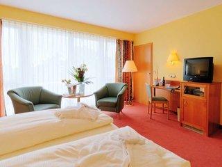 Hotel ACHAT Premium Bad Dürkheim Wohnbeispiel