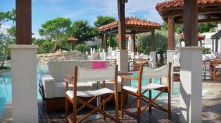 Hotel Amfora Grand Beach Resort Pool