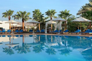 Hotel Fayrouz Resort Pool