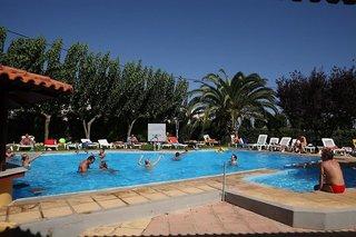 Hotel Hotel Pantheon Pool
