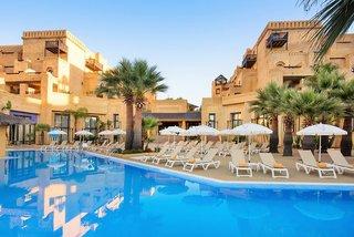 Hotel Iberostar Isla Canela Pool