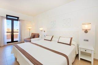 Hotel Iberostar Isla Canela Wohnbeispiel