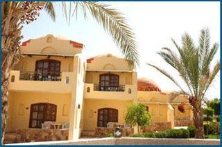 Hotel Bliss Abo Nawas Resort Marsa Alam Außenaufnahme