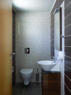 Hotel Macaris Suites & Spa Wohnbeispiel