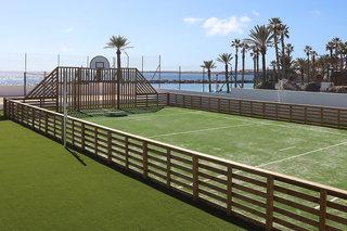 Hotel Iberostar Selection Lanzarote Park Sport und Freizeit