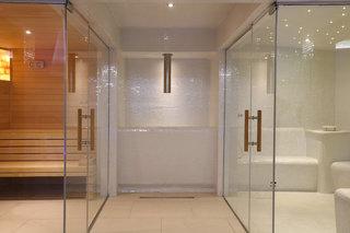 Hotel Iberostar Selection Lanzarote Park Wellness