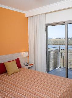 Hotel Cabanas Park Resort Wohnbeispiel