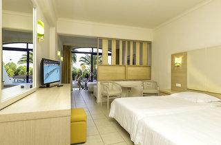 Hotel Kresten Palace Hotel Wohnbeispiel