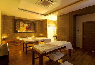 Hotel Paloma Oceana Wellness