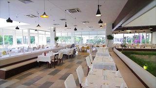 Hotel Amadria Park - Hotel Ivan Restaurant