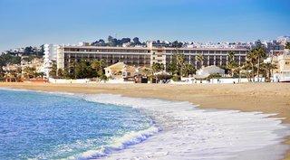 Hotel Vik Gran Hotel Costa Del Sol Strand