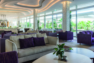 Hotel Amadria Park - Hotel Ivan Relax
