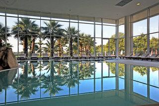 Hotel Amadria Park - Hotel Ivan Wellness