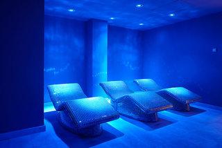 Hotel Hipotels Gran Conil Hotel & Spa Wellness