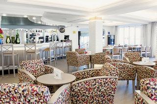 Hotel Voramar Bar