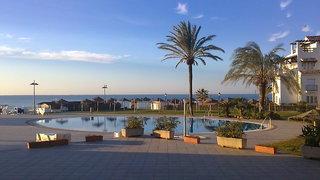 Hotel Vik Gran Hotel Costa Del Sol Pool