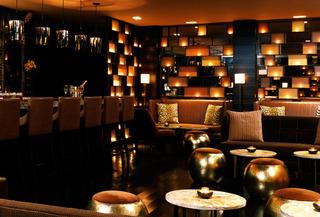 Hotel The Empire Bar