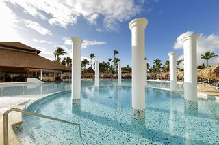 Hotel Grand Palladium Bavaro Suites Resort & Spa Pool