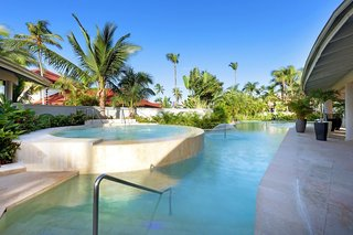 Hotel Grand Palladium Bavaro Suites Resort & Spa Relax