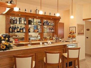 Hotel Buono Bar