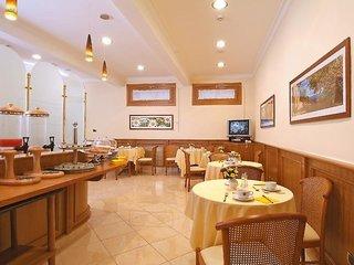 Hotel Buono Restaurant