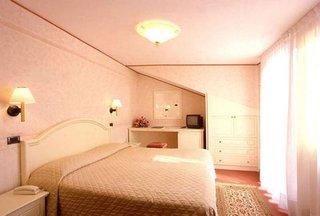 Hotel Carlton Capri Wohnbeispiel