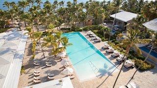 Hotel Catalonia Royal Bavaro - Erwachsenenhotel Pool