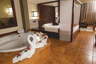 Hotel Catalonia Royal Bavaro - Erwachsenenhotel Wohnbeispiel