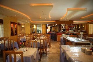 Hotel Hotel Pantheon Restaurant