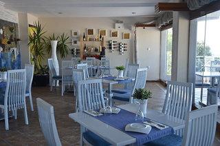 Hotel Aria Hotel Restaurant
