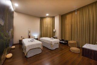 Hotel Iberostar Isla Canela Wellness