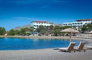 Hotel Sunrise Hotel Strand
