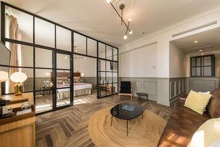 Hotel Can Ribera by Zafiro Wohnbeispiel
