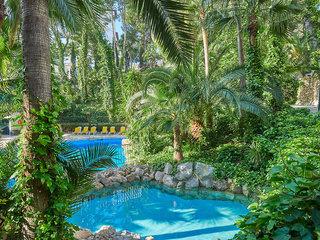 Hotel Bon Sol Resort & Spa Pool