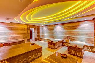 Hotel AMC Royal Hotel & Spa Wellness