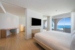 Hotel Iberostar Grand Salome - Erwachsenenhotel Wohnbeispiel