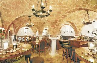 Hotel Alpen Royal Jerzens Restaurant