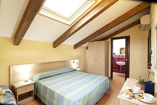 Hotel Casale Antonietta Wohnbeispiel