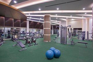 Hotel Sherwood Exclusive Kemer Sport und Freizeit
