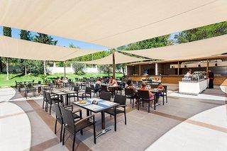 Hotel Sherwood Exclusive Kemer Restaurant