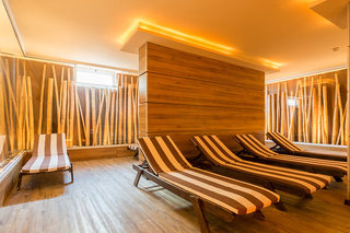 Hotel Zornitza Sands Wellness