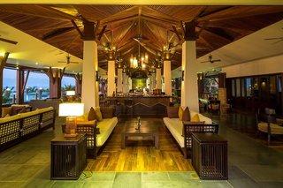 Hotel Amiana Resort & Villas Bar