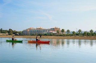 Hotel Cabanas Park Resort Außenaufnahme
