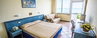 Hotel Capo Est Wohnbeispiel