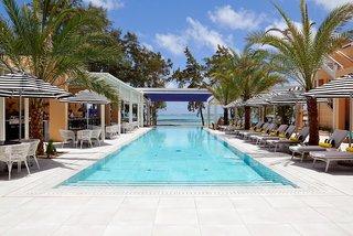 Hotel SALT of PalmarPool