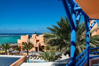 Hotel SALT of PalmarTerasse