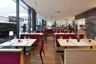 Hotel Anthony´s Life & Style Hotel Restaurant